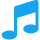 COM_ADSMANAGER_CAT_MUSIC