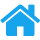 COM_ADSMANAGER_CAT_HOME